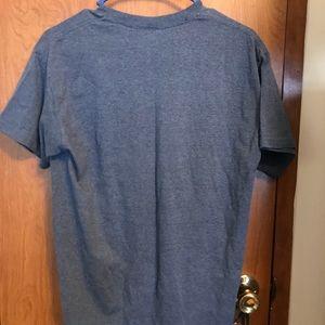 Majestic Shirts - Yankees shirt d9b80386c65